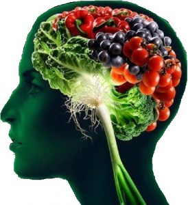 alimentos-buenos-para-el-cerebro