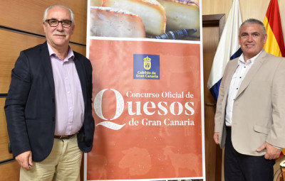 Concurso-Quesos-Gran-Canaria