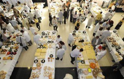 san-sebastian-Welt-Käse-Auszeichnung