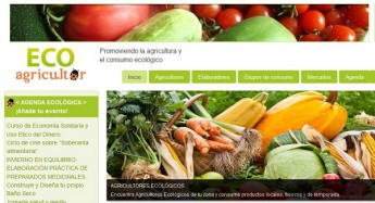 ECO-agricultor