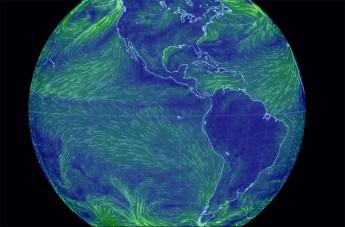 alisios-calentamiento-global-planeta