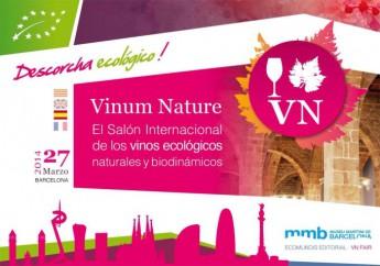 vinum_nature2014-680x478