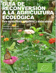 guia-reconversion-agricultura-ecologica
