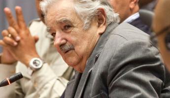 jose-mujica-italia