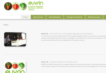 Euvrin