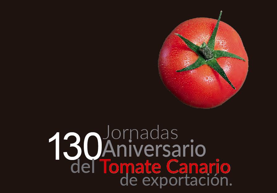 Jornadas 130 Aniversario